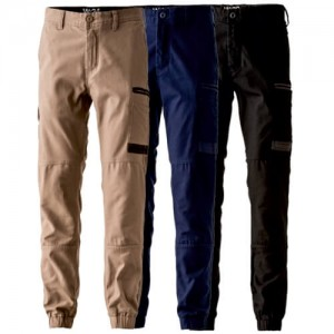Promotionalwears - Factory Workers Uniform Trousers