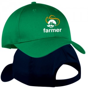 Promotionalwears - Farmer Caps & Hats