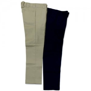 Promotionalwears - Farmer Trousers