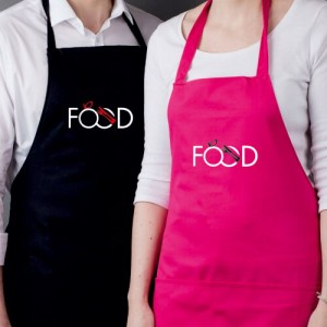 Promotionalwears - Food Industry Aprons