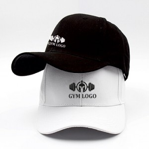 Promotionalwears - Gym Caps