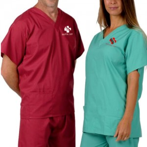 Uniformtailor - Nurse Uniforms