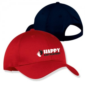 Promotionalwears - Nursery Staff Caps