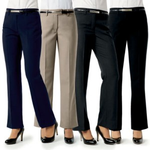 Promotionalwears - Nursery Staff Trousers