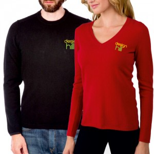 Promotionalwears - Office Staff Sweater & Pullovers
