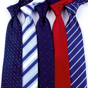 Promotionalwears - Office Staff Ties