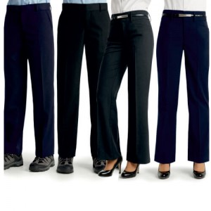 Promotionalwears - Office Staff Trousers