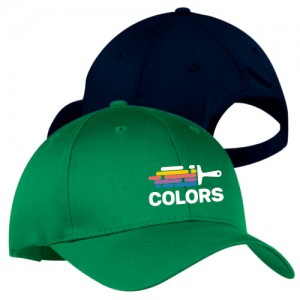 Promotionalwears - Painters Caps