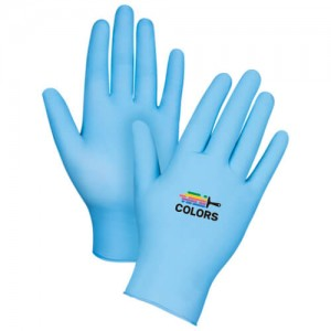 Promotionalwears - Painters Gloves