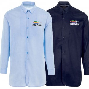 Promotionalwears - Painters Shirts