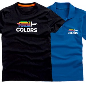 Promotionalwears - Painters T-Shirts