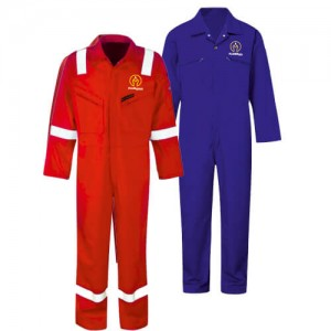 Promotionalwears - Plumber Overall & Dungarees