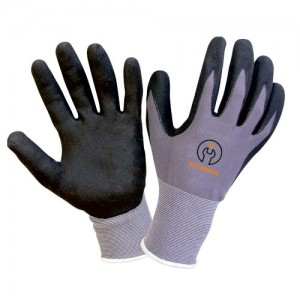 Promotionalwears - Plumber Gloves