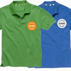 Promotionalwears - Promotional Polo / Collar T-shirts