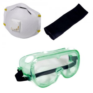 Uniformtailor - Other Safety Products