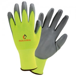 Uniformtailor - Safety Gloves