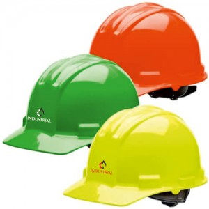 Promotionalwears - Safety Helmets