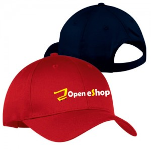 Promotionalwears - Retail Store Caps