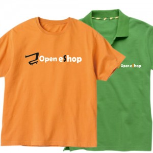 Promotionalwears - Retail Store T-Shirts