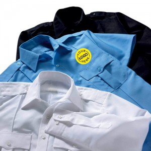 Promotionalwears - Security Guard Shirts