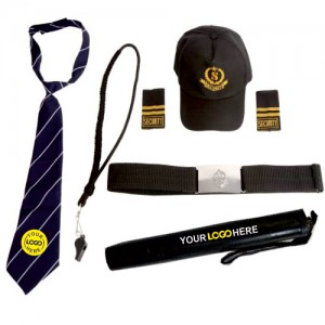 Promotionalwears - Security Guard Accessories