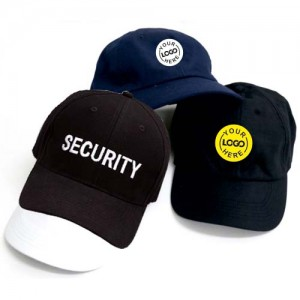 Promotionalwears - Promotional Caps