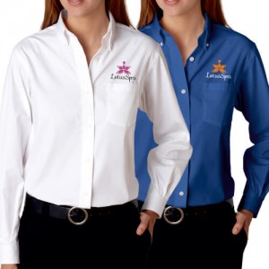 Promotionalwears - Spa Shirts