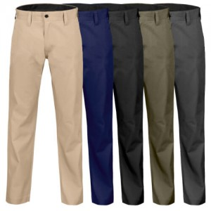 Promotionalwears - Supermarket Staff Trousers