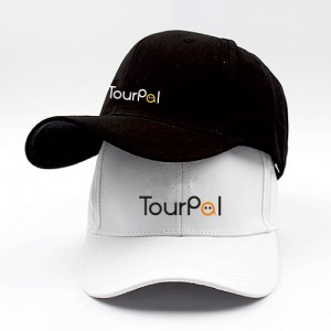 Promotionalwears - Tour Guide Caps