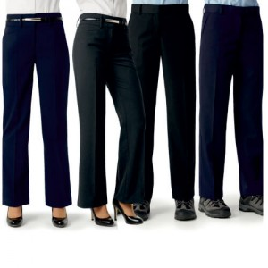 Promotionalwears - Tour Guide Trousers