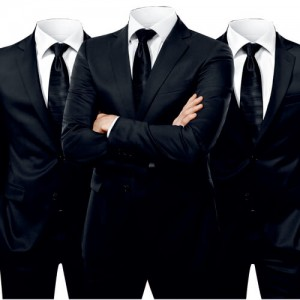 Promotionalwears - Corporate Suits