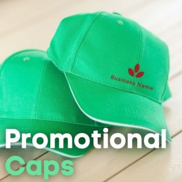 Unifomrtailor - Promotional Caps