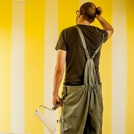 Promotionalwears - Painters Uniforms