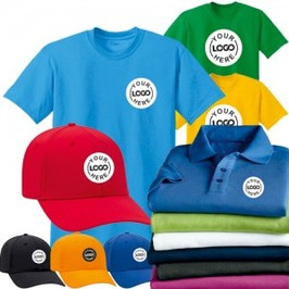 Promotionalwears - Promotional Uniforms