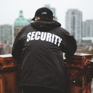 Promotionalwears - Security Uniforms