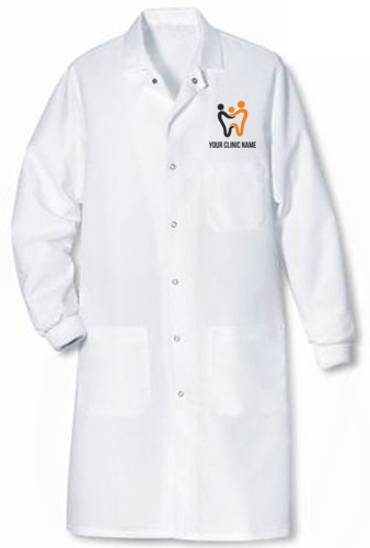 Dentist Uniforms Uniform For Dentist Print And Embroider