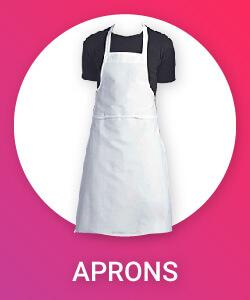 Uniformtailor - Arons