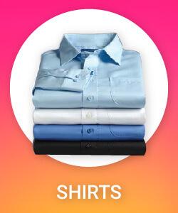Uniformtailor - Shirts