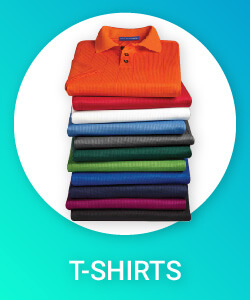 Uniformtailor - T Shirts