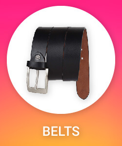 Uniformtailor - Belts