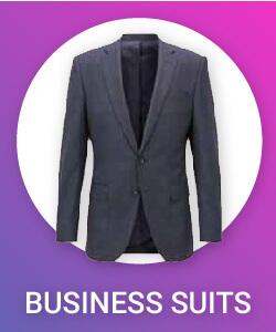Uniformtailor - Business Suits