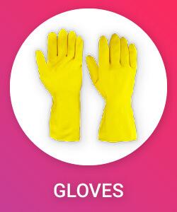 Uniformtailor - Gloves
