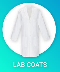 Uniformtailor - Lab Coat