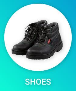 Uniformtailor - Shoes