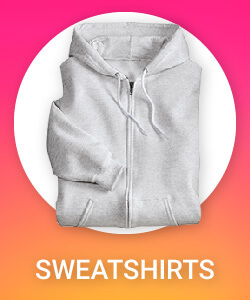 Uniformtailor - Sweat Shirt