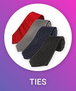 Uniformtailor - Ties