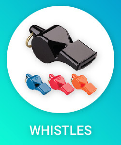Uniformtailor - Whistles