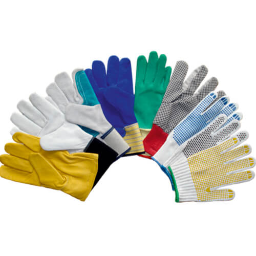 Uniformtailor - Gloves
