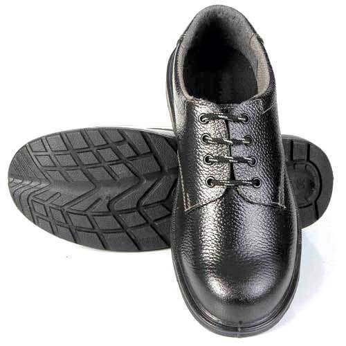 Uniformtailor - Shoes