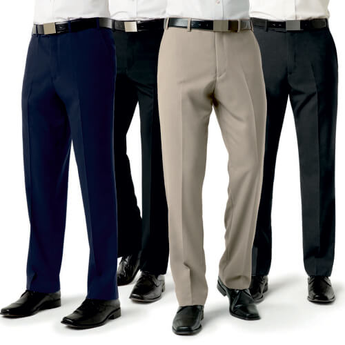 Uniformtailor - Trousers